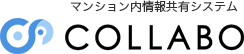 LEK8118-21T レーザー 【運賃見積り】【直送品】サカエ SAKAE 物品棚LEK型樹脂ボックス 工具