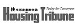 Housing Tribune
